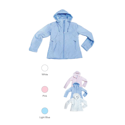 IMGA Adult Glacier Jacket