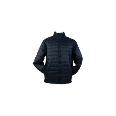 IMPA Adult Performance Puffer Jacket