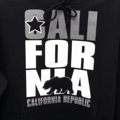 CA #1 SILVER