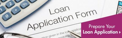 How to Get an Unsecured Personal Loan