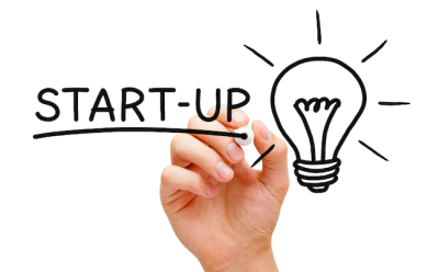 Creating A Positive Reputation For Your Business Startup