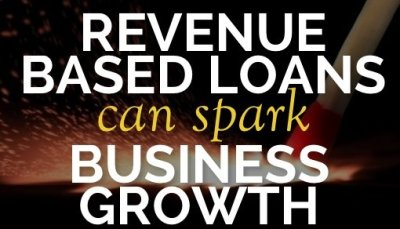 How to Get a Small Business Loan With Bad Credit & No Collateral