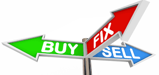 9 TIPS TO MARKET YOUR FIX AND FLIP