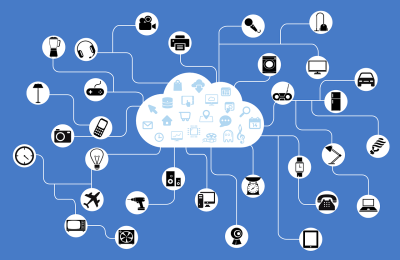 Theme1: IoT Infrastructure