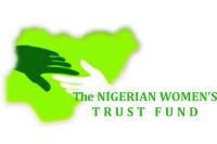http://nigerianwomentrustfund.org/