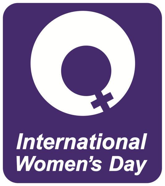 Work Life Balance on International Women's Day