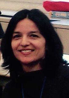 Fabiola Pino