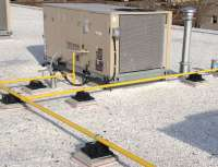 roof top unit wiring-wattcom electric
