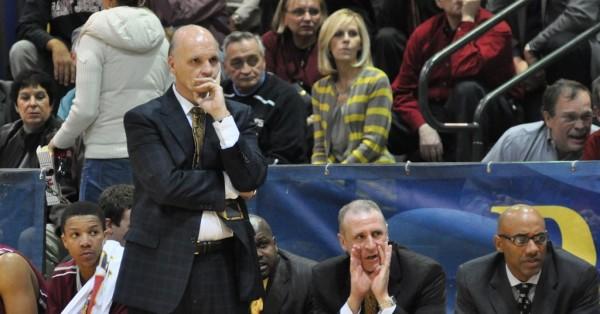 SJU Basketball: Is It Next Year Yet?