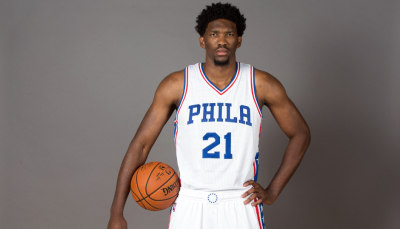 The Process is Dead, Long Live the Process