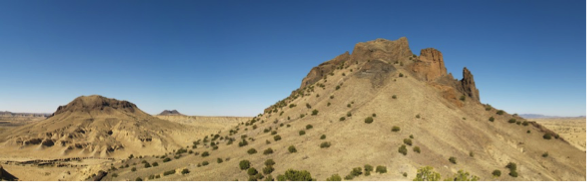 Rio Grande Rift