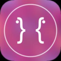 https://itunes.apple.com/us/app/communitrainer/id885786301?mt=8