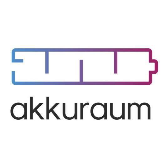 akkuraum provides their co-working space for meetups and workshops in Cologne. They help us shape the business model and integrate our events into their programmes.
