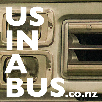 Us in a bus was the inspiration for this project. Deciding to change their life, live more sustainable and fulfilled, they travel News Zealand since 2011. Their support is know-how, their network and mentoring.
