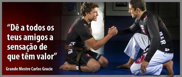 Jiu-jitsu para Todos !