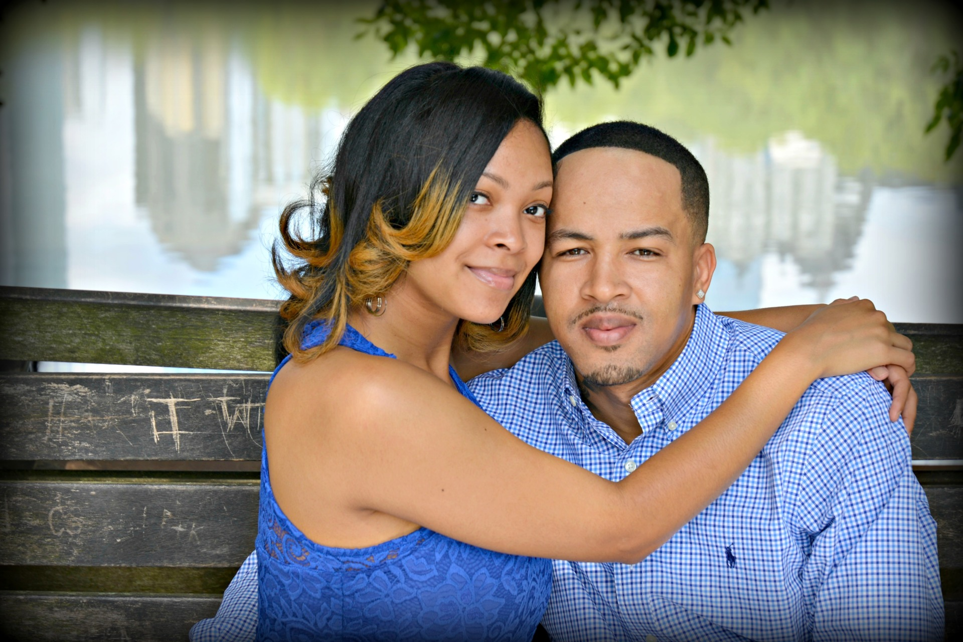 Royal Images Plus, local photography services. In Decatur area providing photography for Events and functions. Decatur photographers for corporate, family events in Decatur. Also Photo Booths, wedding Photography with personalized portrait sessions. Providing Photo Booths in Decatur for any event. For Head Shots, portraits, and more. Royal Images Plus is the right photographer for your Wedding, photo booths, onsite printing needs.