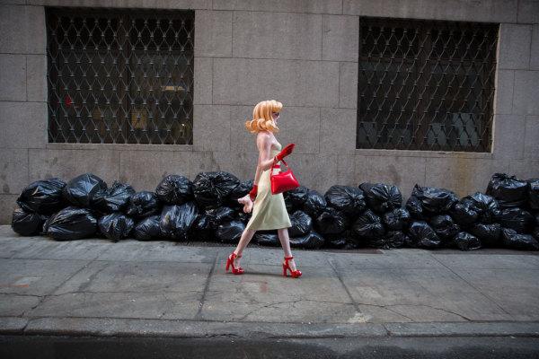 Street Trash, 2015