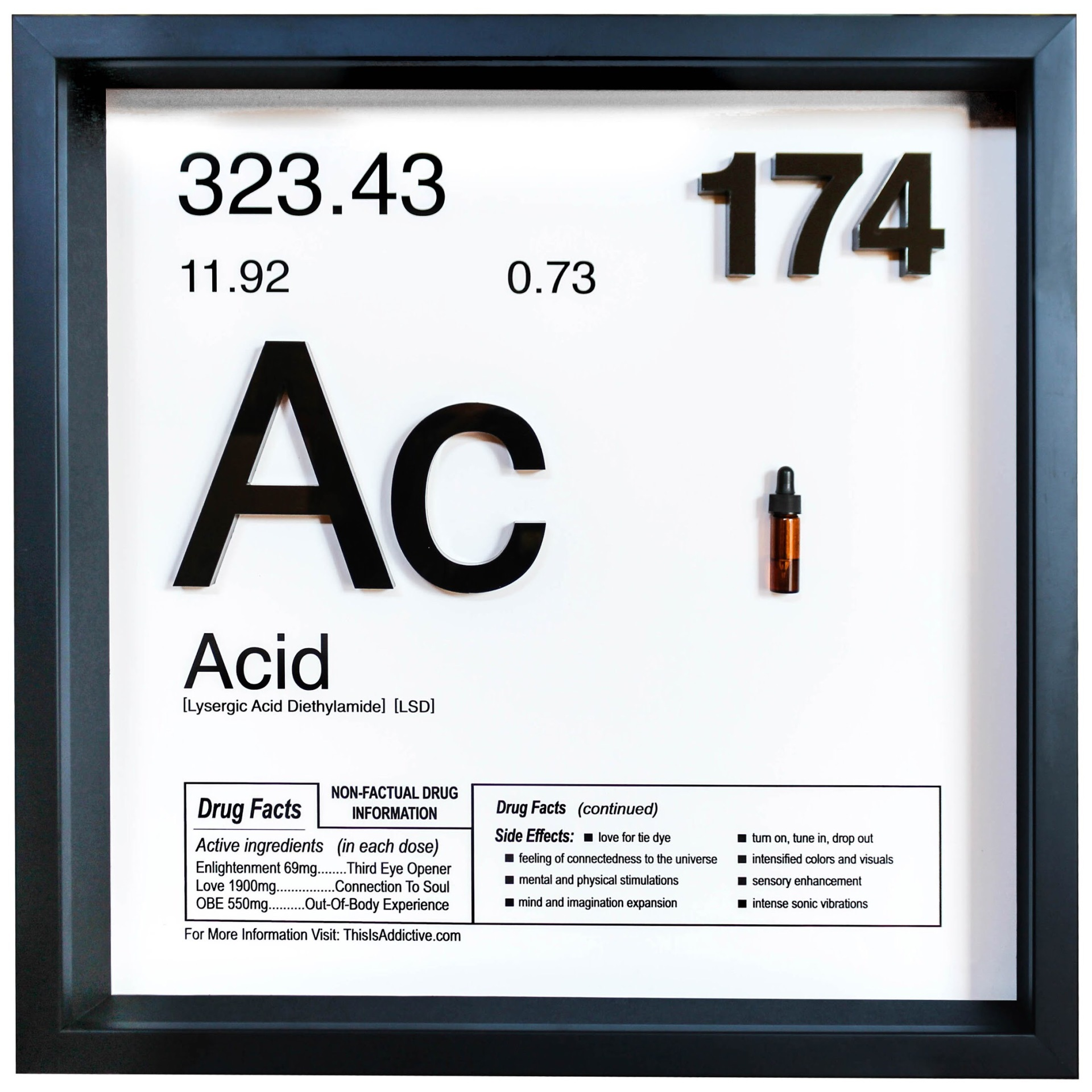 Ac 174, 2017