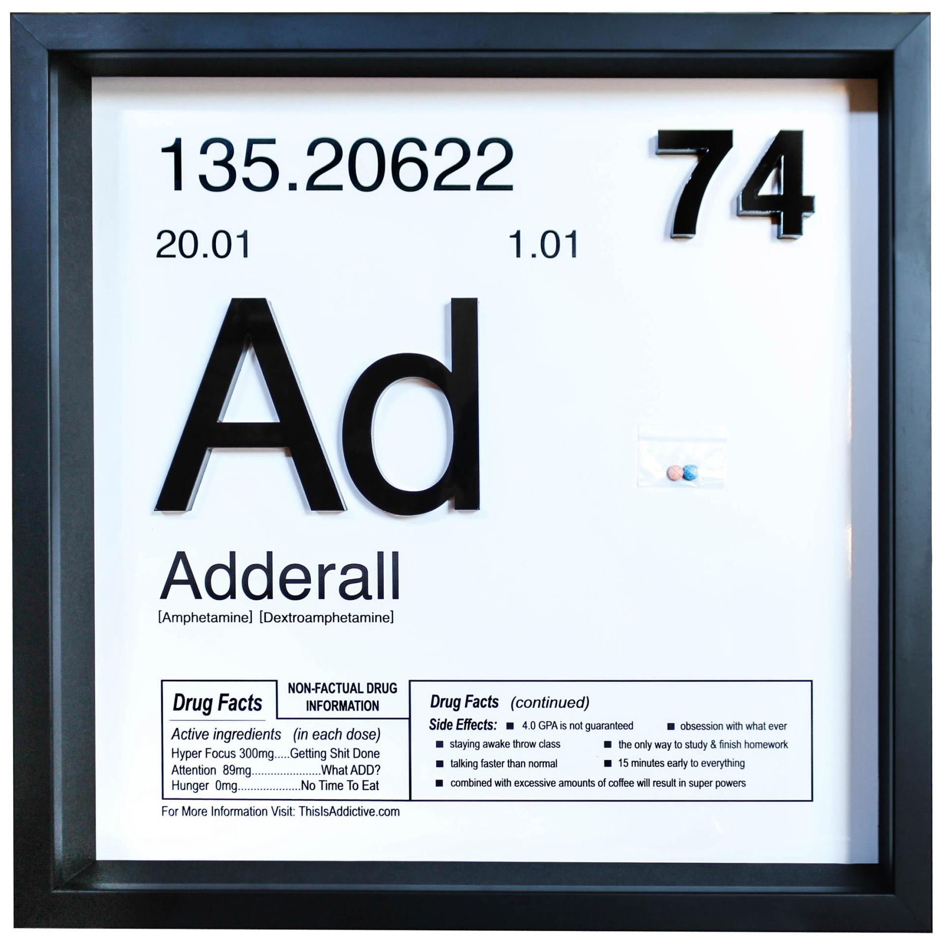 Ad 74, 2017