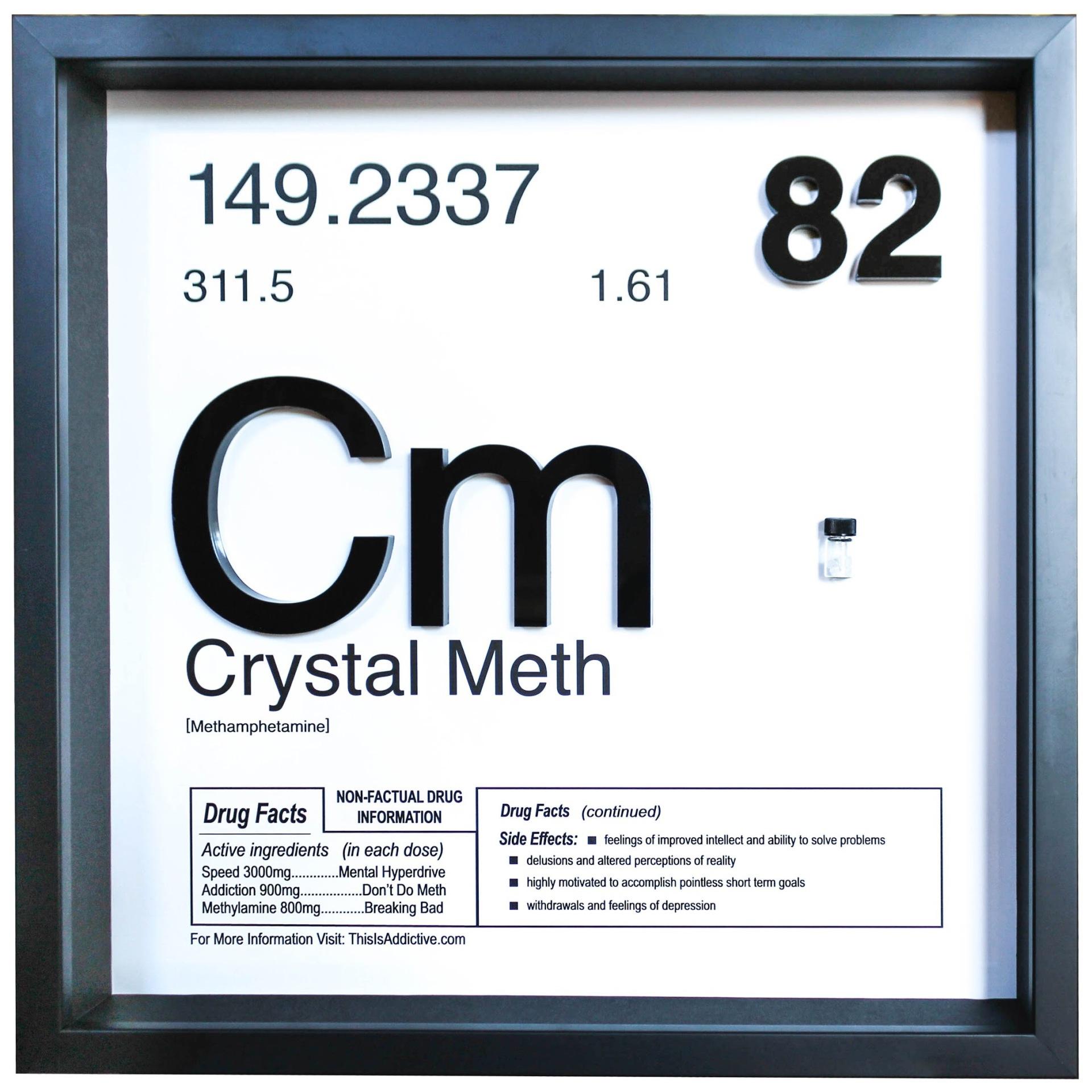 Cm 82, 2017