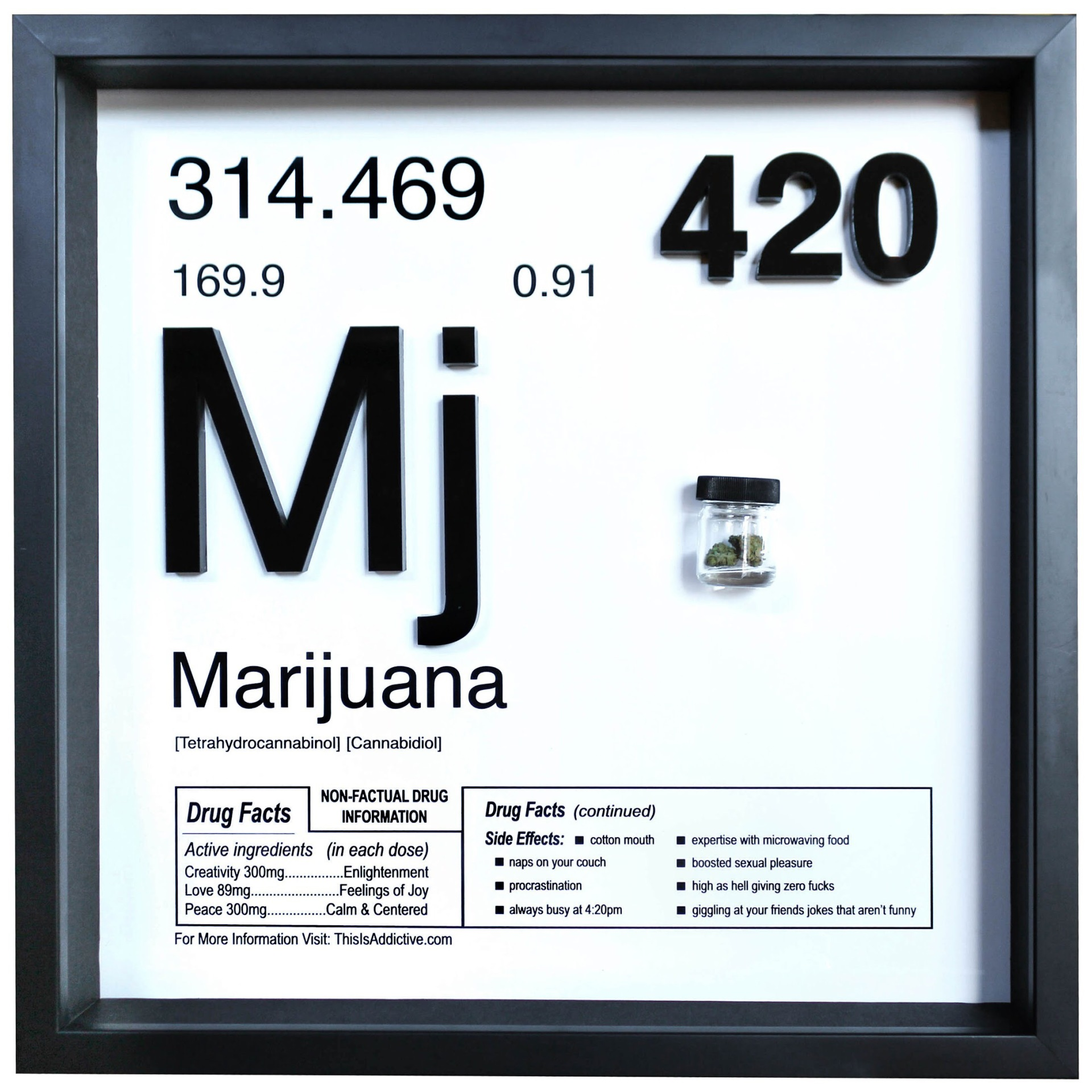 Mj 420