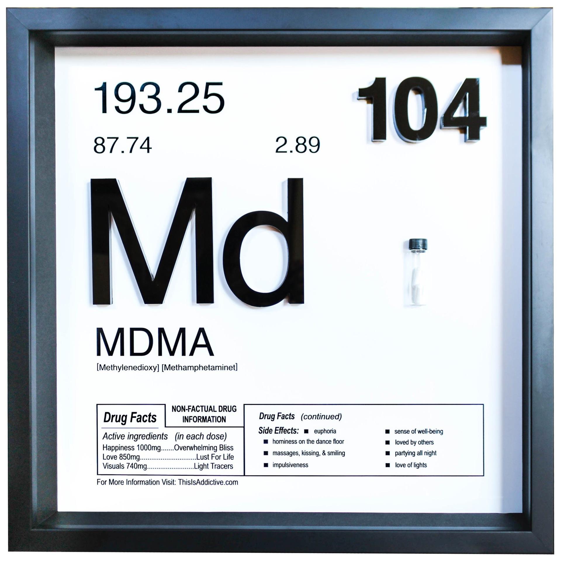 Md 104, 2017