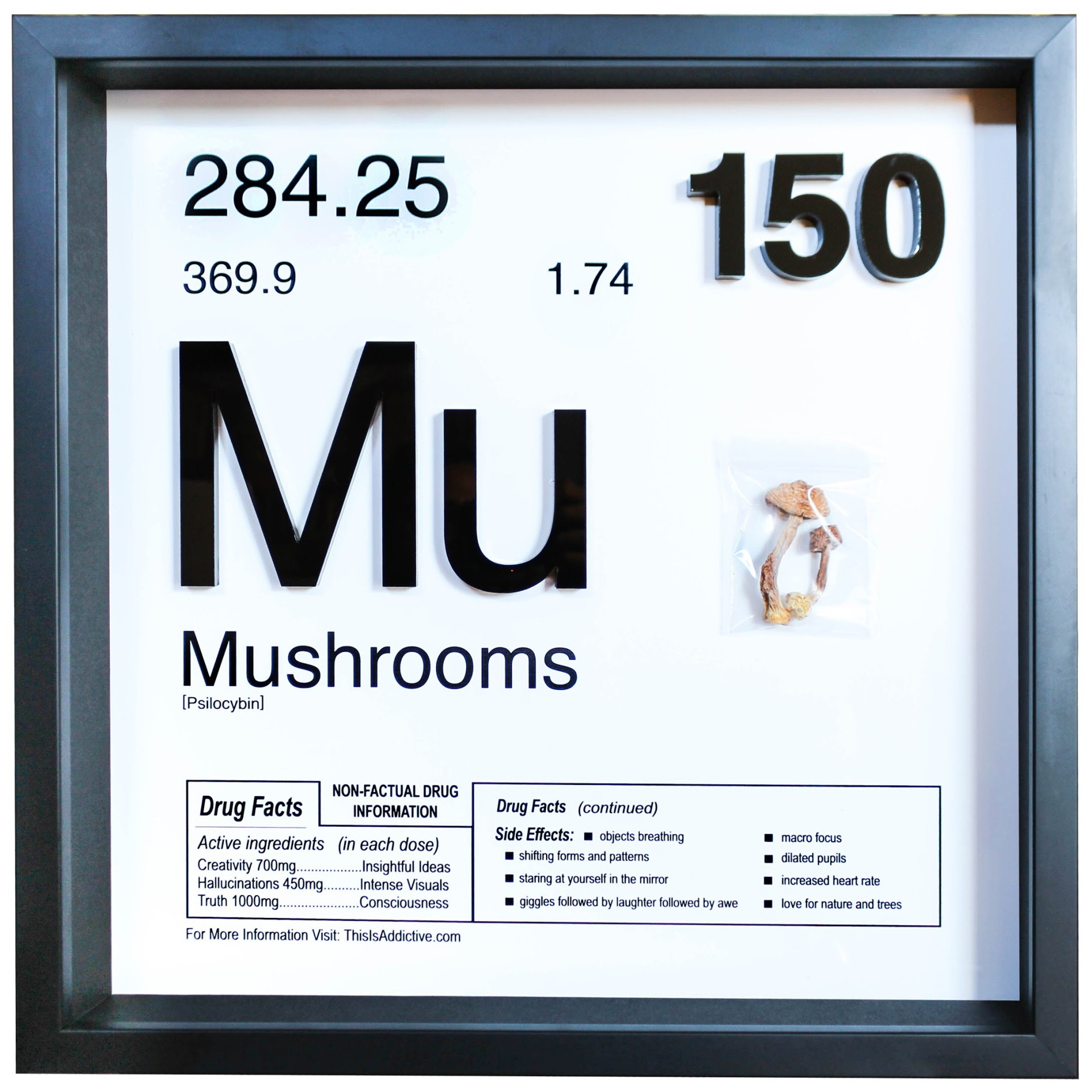 Mu 150, 2017