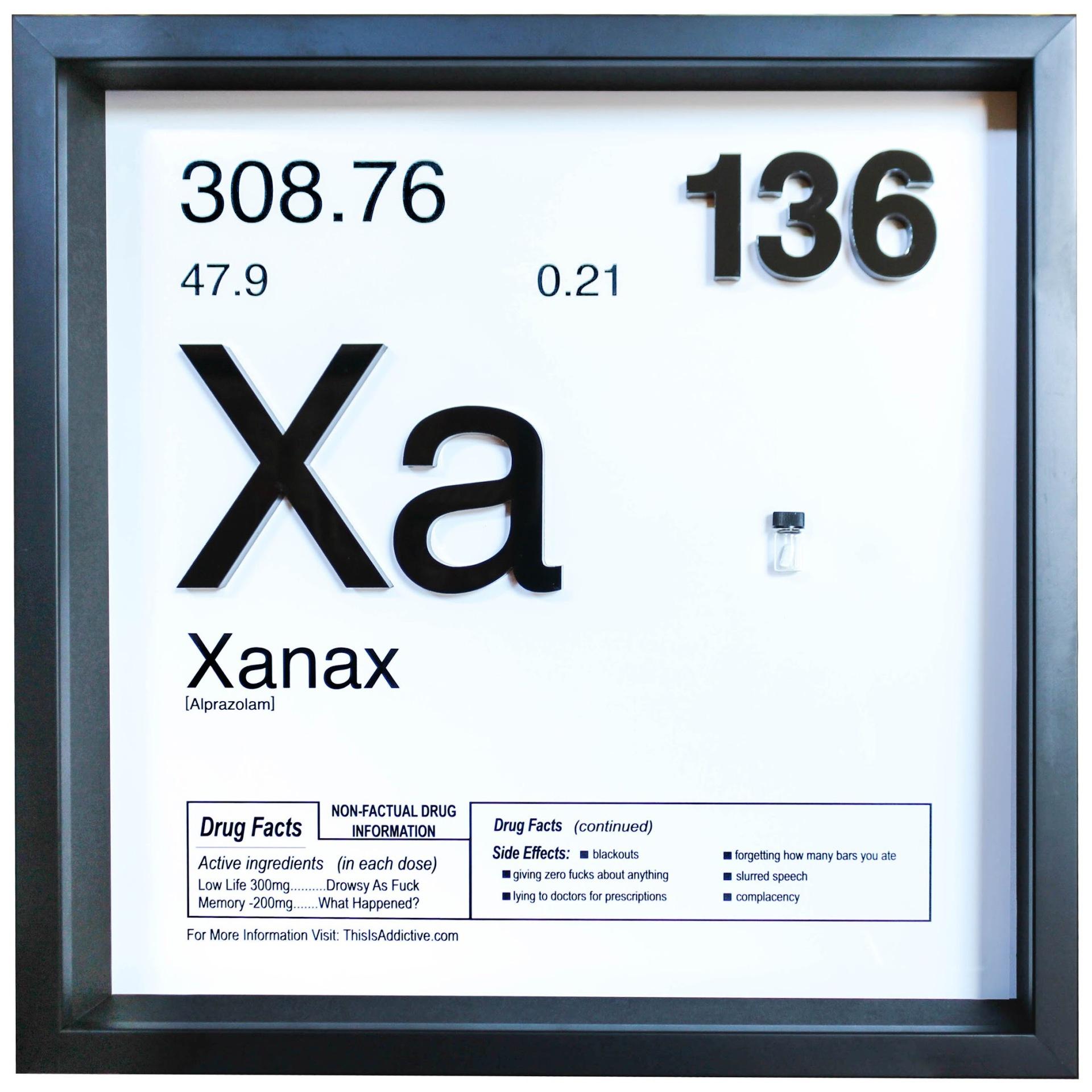 Xa 136, 2017