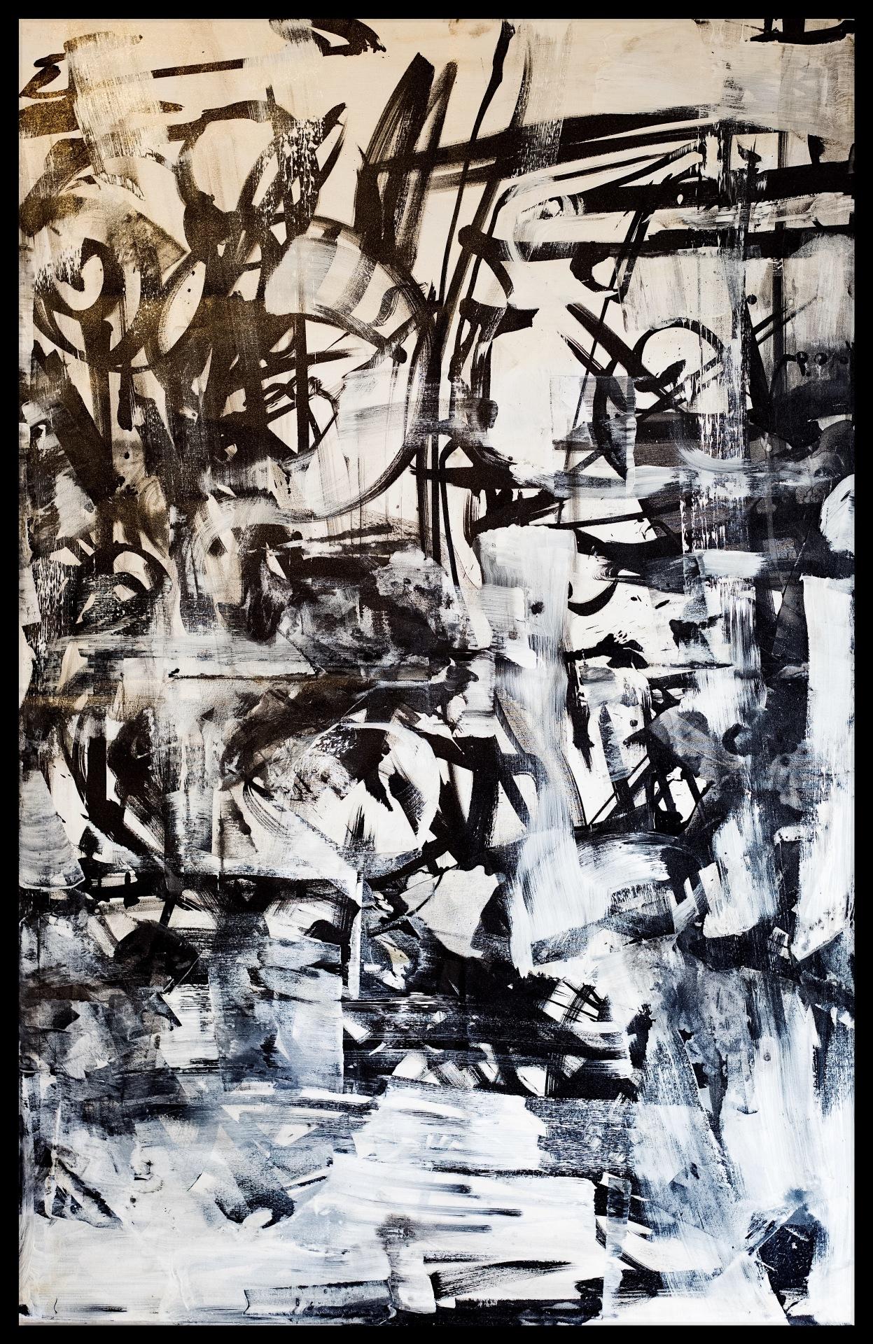 Disposition, 2015