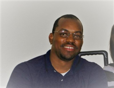 Jabar Bonner