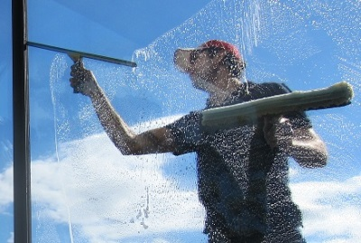 Window Cleaning Services Myrtle Beach SC