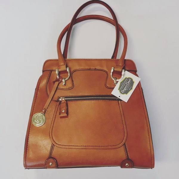 Handbags & More!
