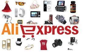 Compras en China Aliexpress, Alibaba, DHgate. Envios AeroEntregas Argentina