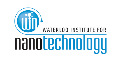 A global centre of excellence for nanotechnology and its applications
