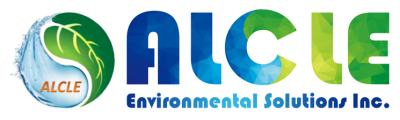 ALCLE Environmental Solutions Inc.
