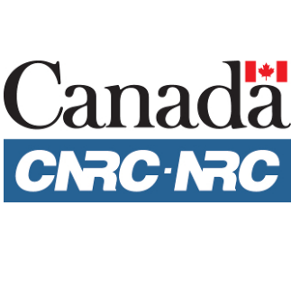 QuantWave has been Funded by NRC-IRAP Youth Employment Programs
