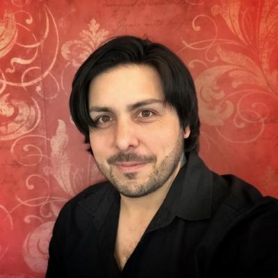 Dario Carlino