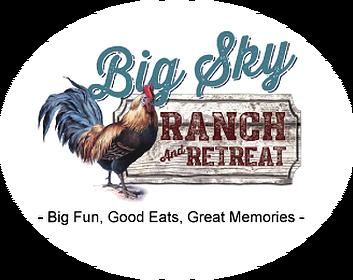 Big Sky Ranch