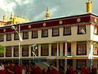 Sera Jey Monastery