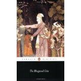 The Bhagavad Gita - Penguin Books Edition
