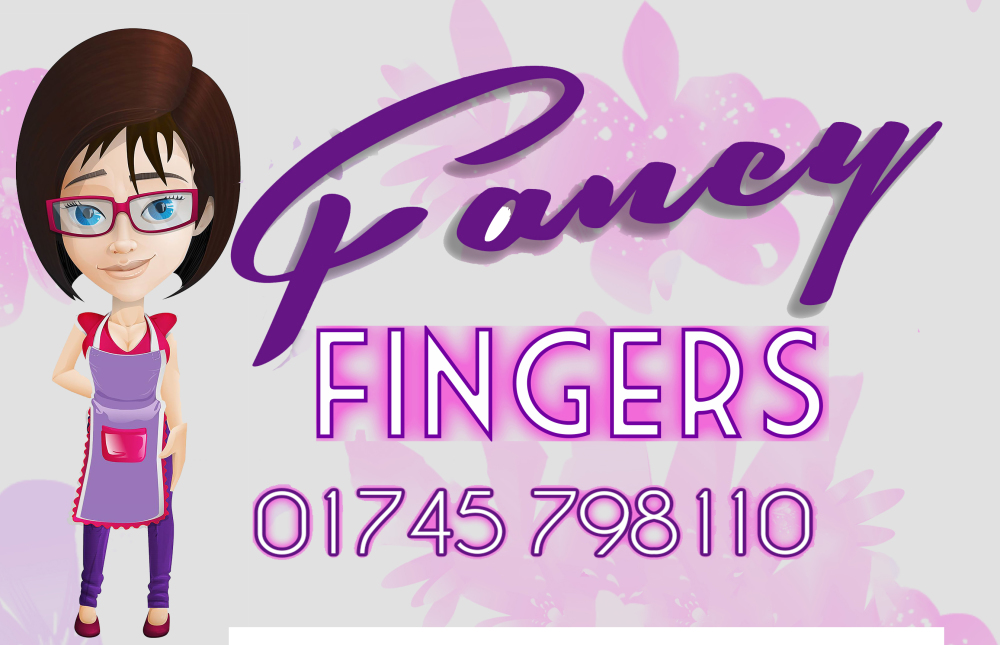 alt=North wales educator, nail courses in acrylic and gels. nail salon with highly qualified nail techs