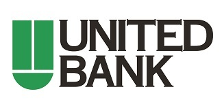 https://www.bankwithunited.com/