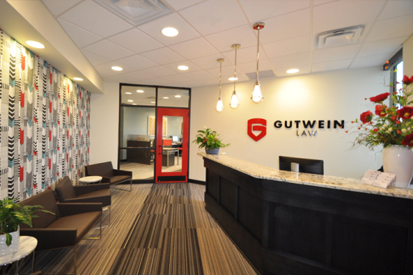 Gutwein Law