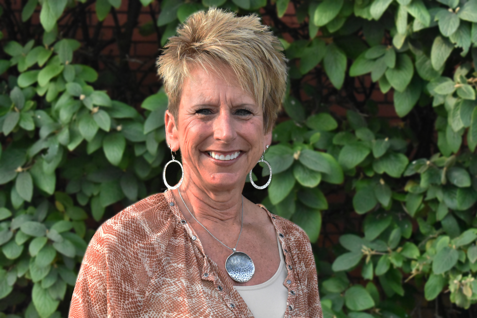 Jane Yundt
