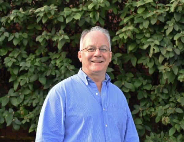 Rick Davis