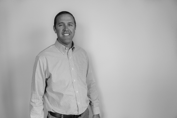 Jeremy Duff P.E., S.E. - Structural Engineer