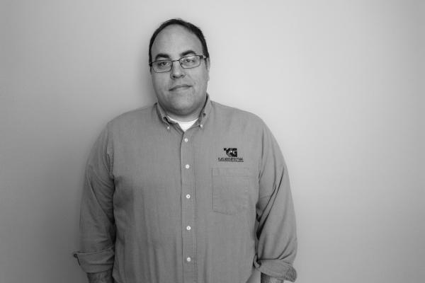 Barry Knechtel AIA - Architect