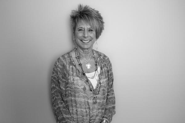 Jane Yundt - Residential Designer