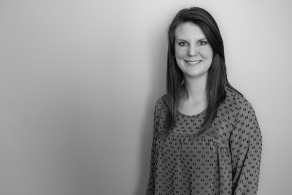 Mackenzie Cromer - Interior Designer