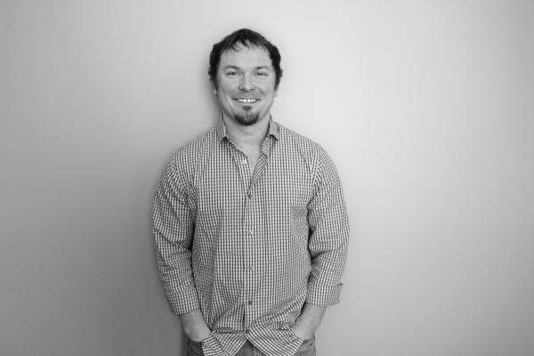 Nolen Thomas P.E., S.E. - Structural Engineer